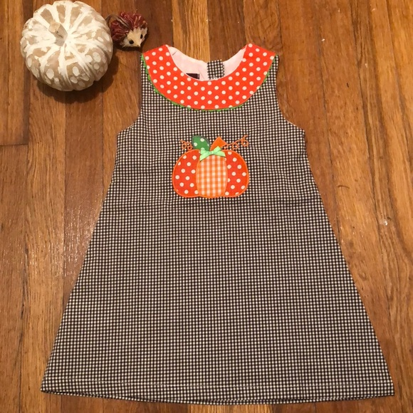 174ea88212f Lil Cactus Other - NWOT Lil Cactus Fall Jumper - Sz 2T